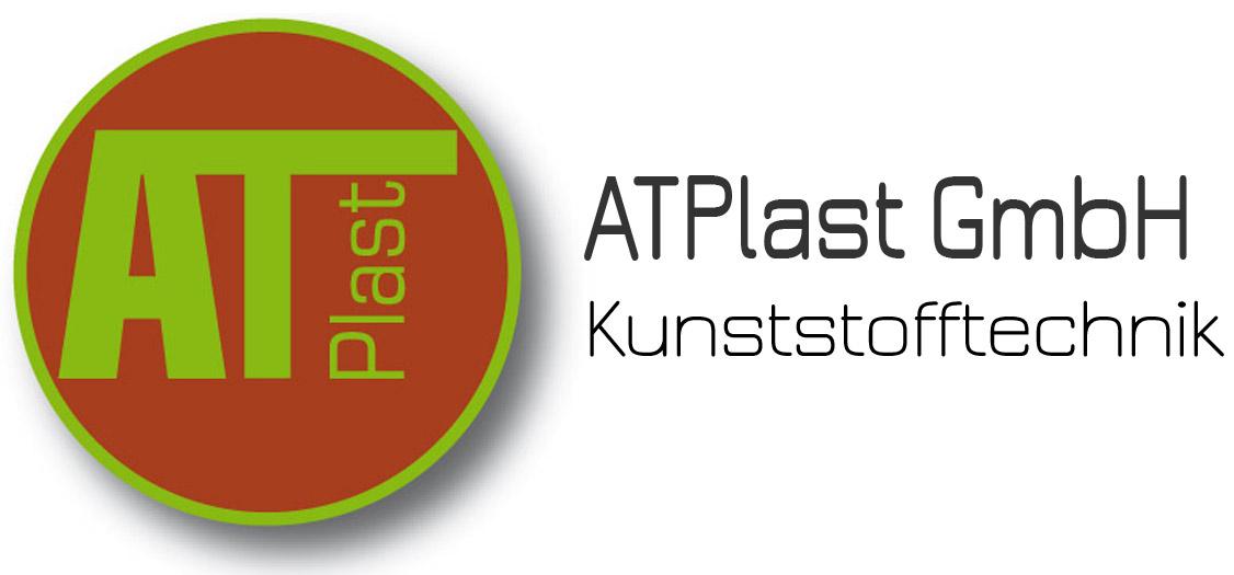 ATPlast GmbH Kunststofftechnik